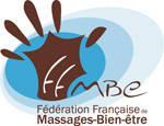 Praticienne en Massages Bien-Etre Le Touquet - Carte-cadeau au Touquet