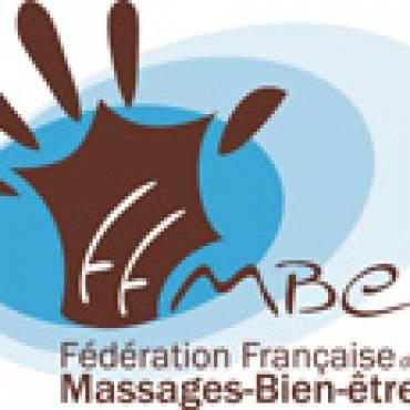 La FFMBE, c'est quoi? Pourquoi suis-je adhérente?