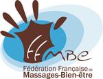 Praticienne en Massages Bien-Etre Le Touquet