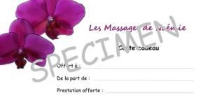 Offrez un cadeau au Touquet