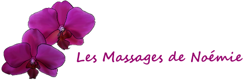 Les Massages de Noémie, salon de massage au Touquet