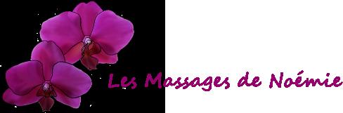 Les Massages de Noémie
