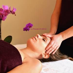 Massage Lifting Naturel Le Touquet